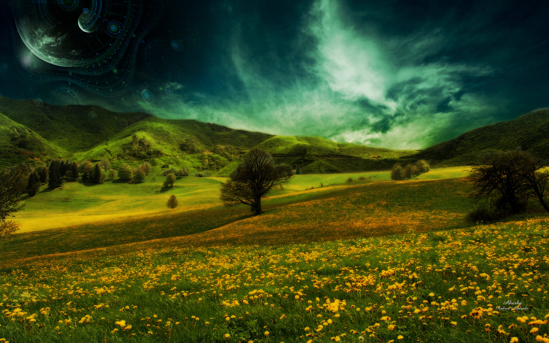 Beautiful Wallpaper Home Screen Scenery - dreamscape-wide  Collection_836665.jpg