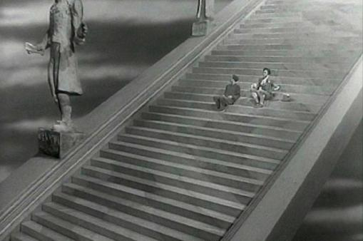 powell_pressburger_a_matter_of_life_and_death_gallery_2