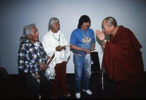 Dalai_Lama_and_Hopi