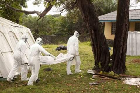 ebola-outbreak_1