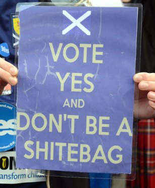 Scotland_rude_sign_3042426k