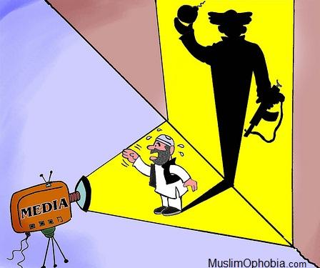 antimuslim
