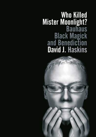 david-j-book-1