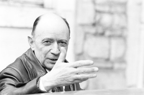 Anarchist thinker and writer Jacques Ellul, elucidated perfectly in his many books why anarchism is the only political and economic model which allows man to become truly human.
