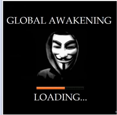 Global Awakening