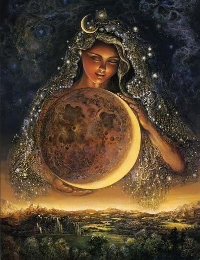'Black Moon' Friday Goddess_diana_by_mypoetree-d3iivm1