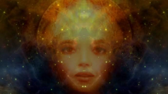 Image result for spiritual celestial body