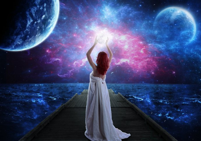 'Black Moon' Friday The_moon_goddess_by_ldragomir593-d683kim