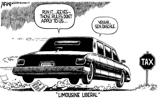 limo-lib